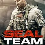 Download SEAL Team S03E20 – NO CHOICE IN DUTY Mp4