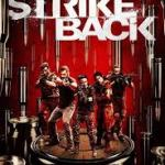 Download Strike Back S08E09 Mp4