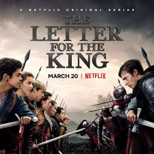 Download The Letter for the King S01 E03 Mp4