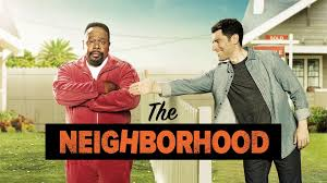 Download The Neighborhood S02E22 - WELCOME TO THE CAMPAIGN Mp4
