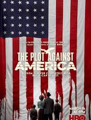 Download The Plot Against America S01E05 Mp4