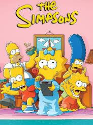 Download The Simpsons S31E16 - BETTER OFF NED Mp4