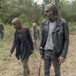 Download The Walking Dead S10E15 – The Tower Mp4