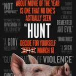 Download Movie The Hunt (2020) Mp4