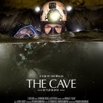 The Cave (2019)  Movie Free Download