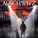 The Escape from Auschwitz (2020) Full Movie Free Download