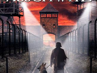 The Escape from Auschwitz (2020) Movie Free Download