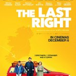 The Last Right (2019) Full Movie Free Download