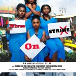Wives on Strike (2016) Movie