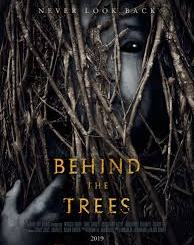 Download Movie Behind The Trees (2019) Mp4