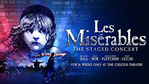 Download Movie Les Miserables The Staged Concert (2019) Mp4