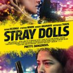 Download Movie Stray Dolls (2019) Mp4