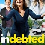 Download Indebted S01E11 – EVERYBODY'S TALKING ABOUT KINGS AND QUEEN Mp4