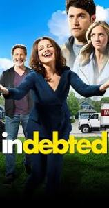 Download Indebted S01E11 - EVERYBODY'S TALKING ABOUT KINGS AND QUEEN Mp4