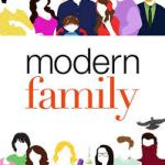 Download Modern Family S11E16 – I'm Going to Miss This  Mp4