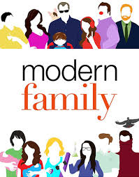 Modern Family S11E16 - I'm Going to Miss This Mp4 Download