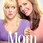 Download Mom S07E19 Mp4