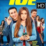 Download Movie 10E (2019) Mp4
