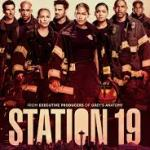 Download Station 19 S03E12 – I'LL BE SEEING YOU Mp4