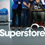 Download Superstore S05E20 – CUSTOMER SAFARI Mp4