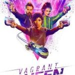 Download Vagrant Queen S01E02 – YIPPEE KI YAY Mp4