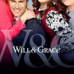 Download Will And Grace S11E18 – IT'S TIME Mp4