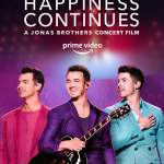 Download Movie Happiness Continues (2020) Mp4