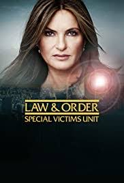 Law and Order SVU S23E02