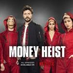 Download Money Heist S04 E04 – Suspiros de España Mp4