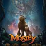 Download Movie Mosley (2019) Mp4