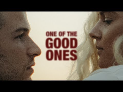 One Of The Good Ones (2020) Mp4 Download