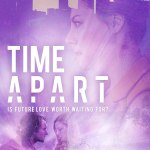 Download Movie Time Apart (2020) Mp4