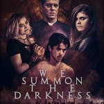 Download Movie We Summon the Darkness (2019) Mp4