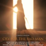 Download Movie Cry for the Bad Man (2019) Mp4