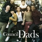 Download Council of Dads S01E03 – WHO DO YOU WANNA BE ? Mp4