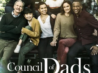 Download Council of Dads S01E03 - WHO DO YOU WANNA BE ? Mp4