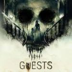 Download Movie Guests (2019) Mp4