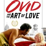 Ovid and the Art of Love (2019) [Movie]