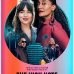 The High Note (2020) [Movie]