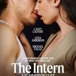 Download Movie The Intern A Summer Of Lust (2019) [Adult Movie] Mp4