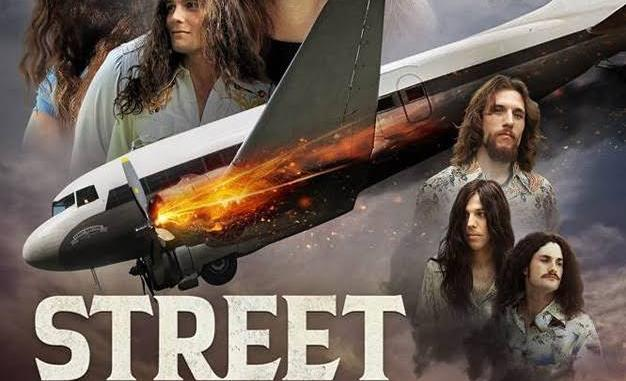 Street Survivors: The True Story of the Lynyrd Skynyrd Plane Crash (2020) Download Mp4