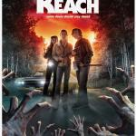 They Reach (2020) [Movie]