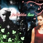 Forbidden Love -S01 E09