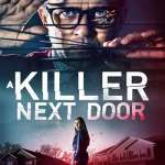 Download A Killer Next Door (2020) Full Movie Mp4