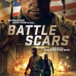 Download Battle Scars (2020) Full Movie