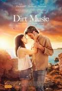 dirt Music Movie Cover