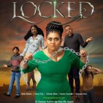 Download  Locked – Nollywood Full Movie Mp4