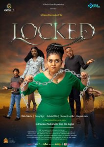 Locked – Nollywood Movie Mp4 Download