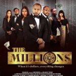 Download The Millions – Nollywood Full Movie Mp4