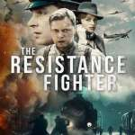 Download The Resistance Fighter (2020) Full Movie Mp4